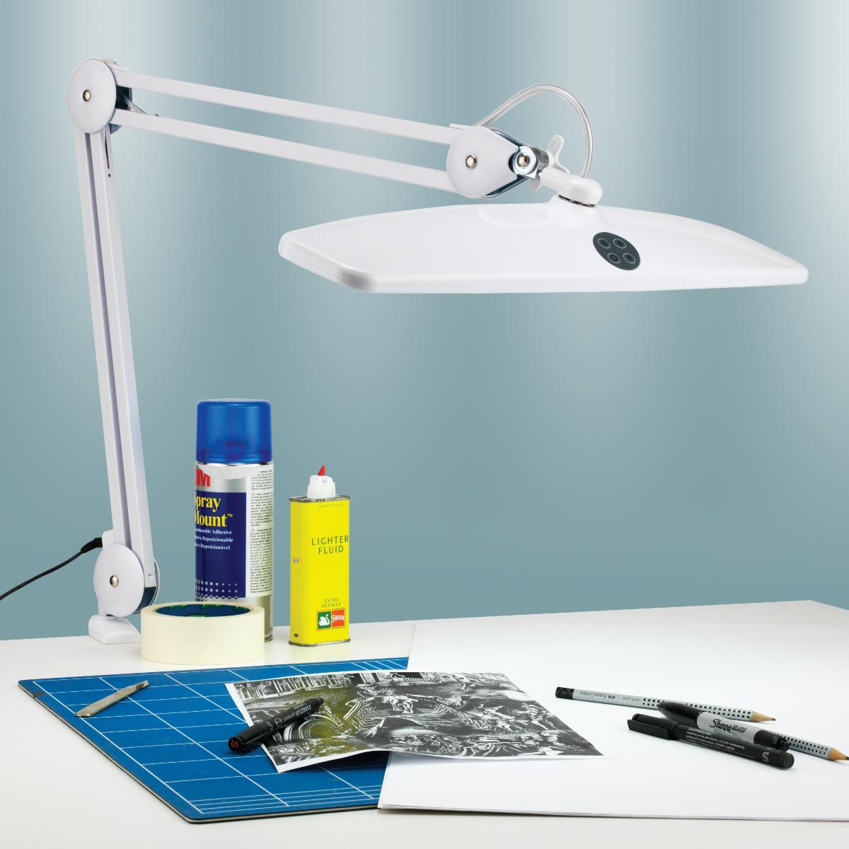 led task lamp xl daylight lamps new zealand